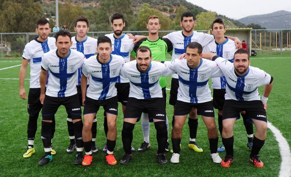 http://www.isports.gr/wp-content/uploads/2014/11/sikia_20141.jpg