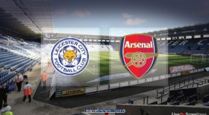 leicester-vs-arsenal