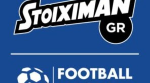 stoiximan_football_league