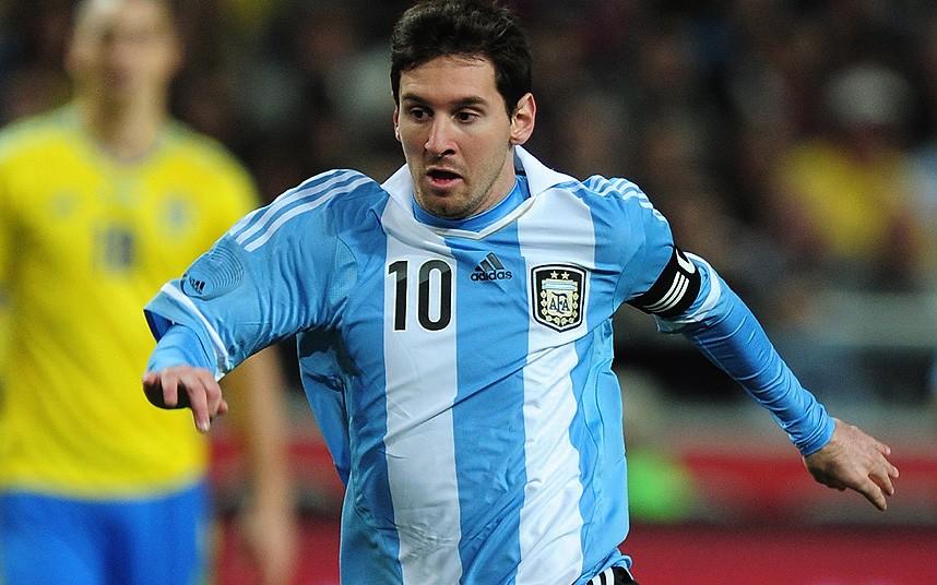 Lionel_Messi_2754861k