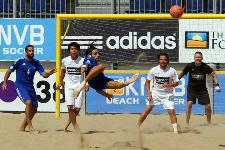 bertsias_Nikos_Hellas_Beach_Soccer_2013