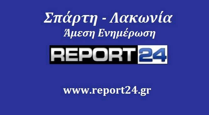 report24