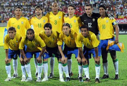 OLY-2008-FBL-SIN-BRA-GROUP