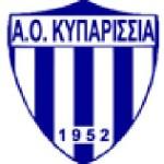 kyparissias2