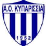 rp_kyparissias2-150x150.jpg