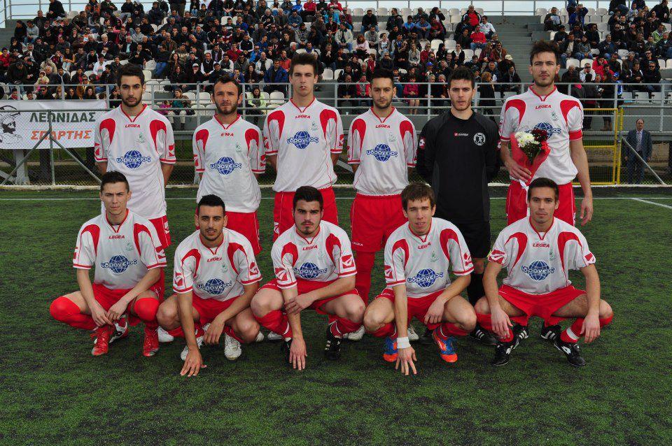 leonidasspartis2013
