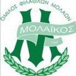 molaikos