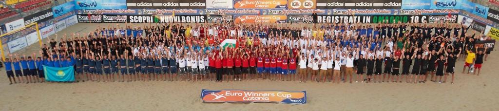 eurowinnerscup
