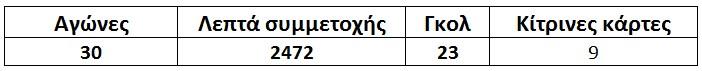 tsouklis