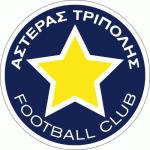 asteras-tripolis_logo