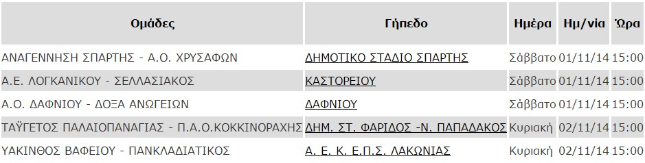 3i_agonistiki_b1_programma