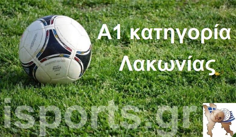 A1_katigoria_me-udatografima