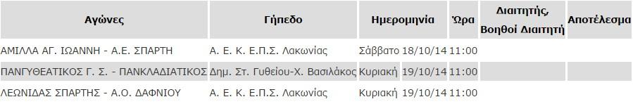 agonistiki1_paidonaomilos