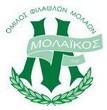 molaikos_sima_gia_menou