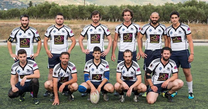 neapoli_rugby