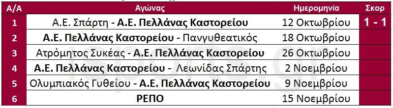 programma_pellana1