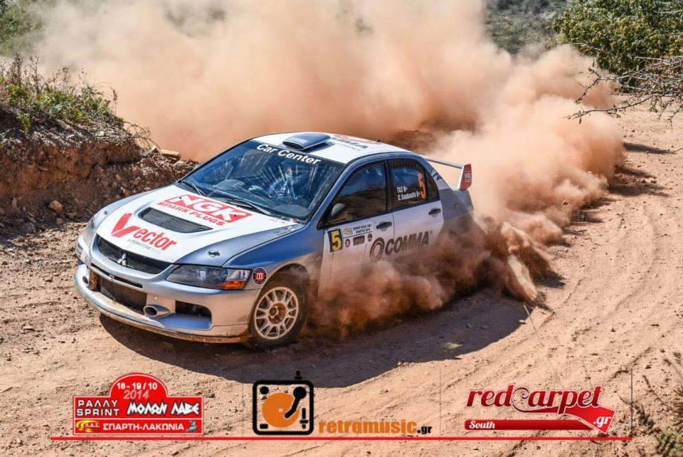 rally31