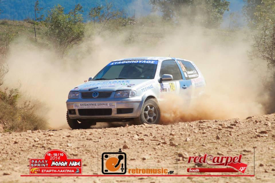 rally37