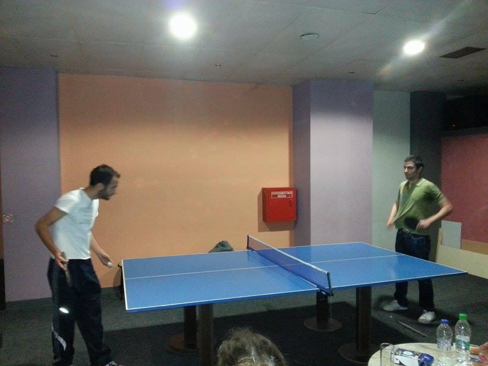 tournoua_ping_pong_2