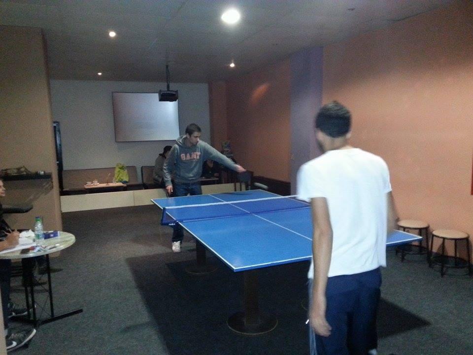 tournoua_ping_pong_2_1