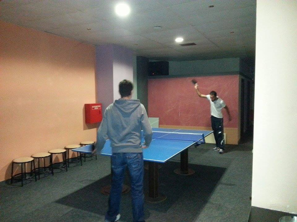 tournoua_ping_pong_2_2