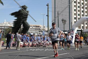 nikos_kostarides_marathon_athens