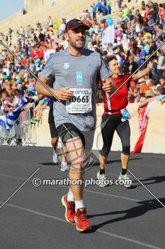 nikos_kostarides_marathon_athens1