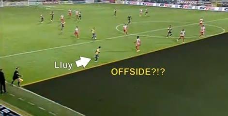 orismos_offside1
