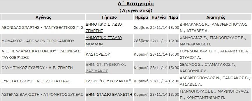 pogramma_kai_diaitites_7is_agon_A