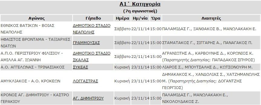 pogramma_kai_diaitites_7is_agon_A1