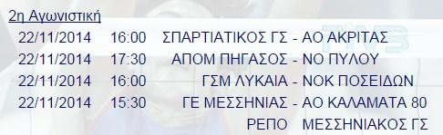programma_2is_agon_korasidon