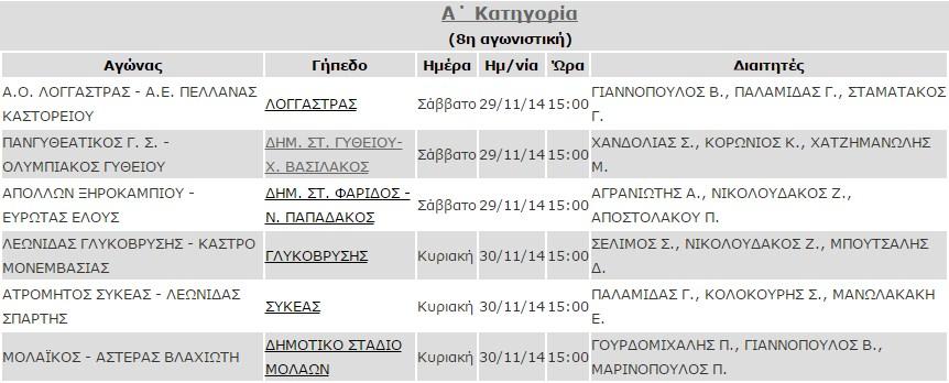programma_8is_A-agonistikis