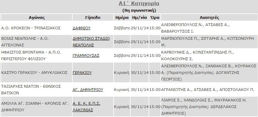programma_8is_A1-agonistikis