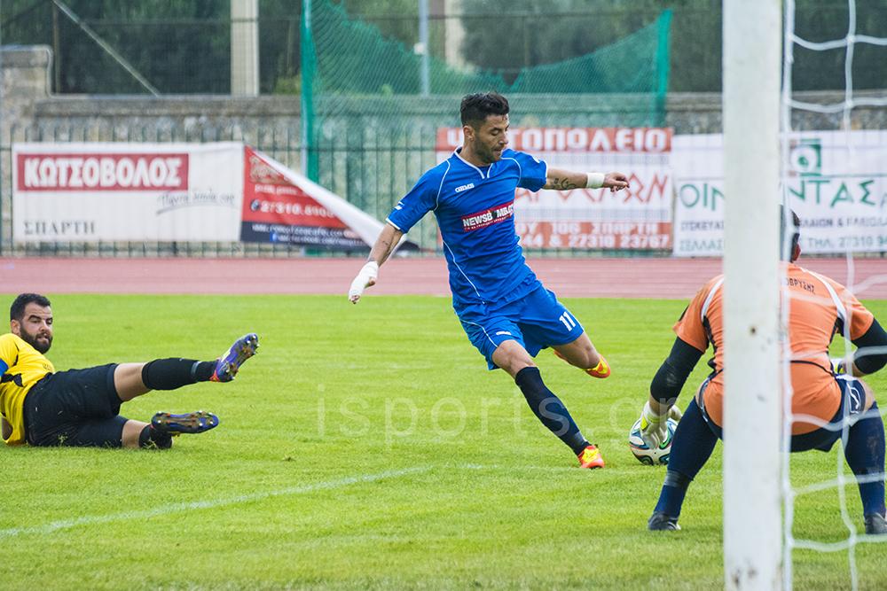 xalili_me_glikovrisi