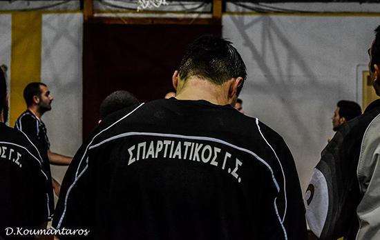 13_dek_spartiatikos_aes2
