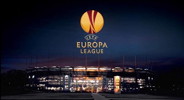 europa_me_gipedo