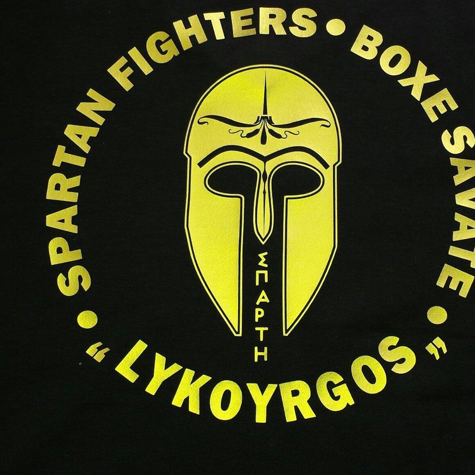 lykourgos_spartan_fighters