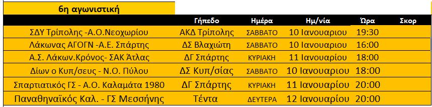 programma_6is_A_basket