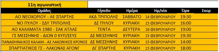 programma_11is_a_basket