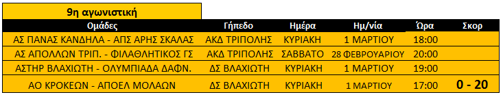 programma_9is_b_basket