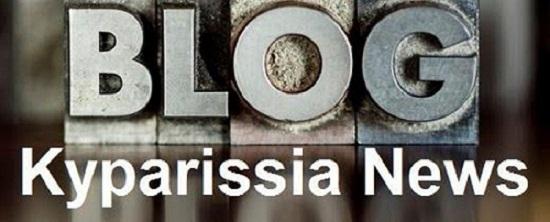 kyparissia_blog_logo