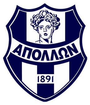 apollon_smyrnis