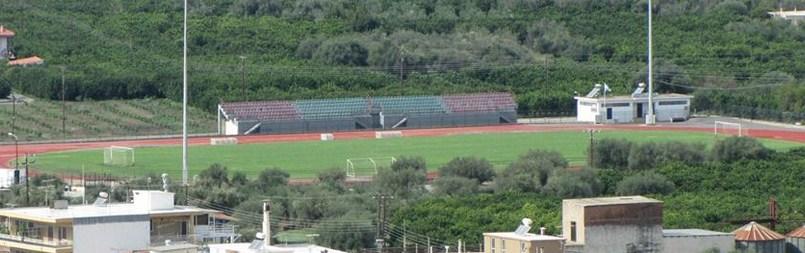 stadio_vlaxioti_2