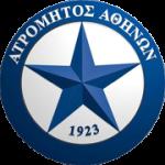 Atromitos_logo