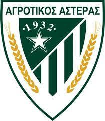 agrotikos-asteras-1932_38