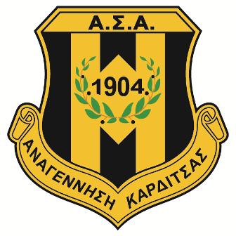 anagennisi-logo