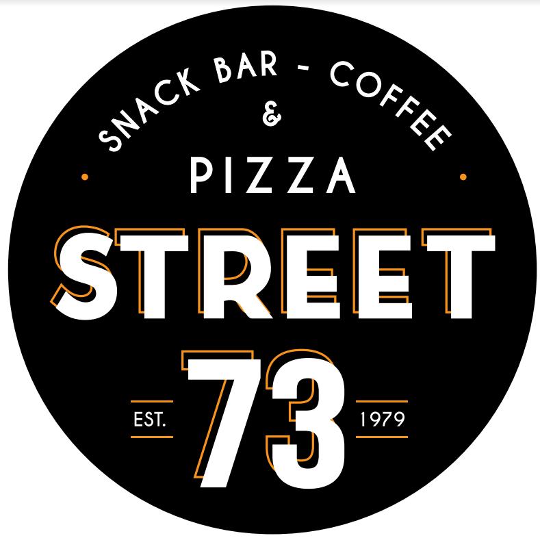 street73_logo2