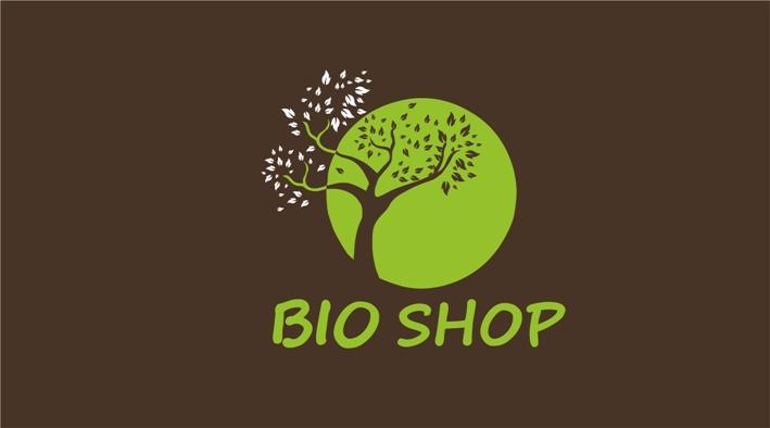 bio_shop_mprosta